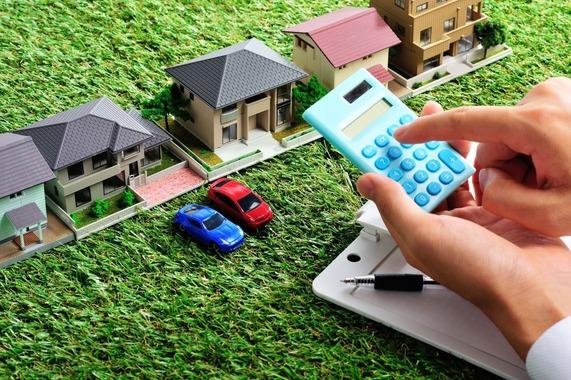 Формы сообщений об исчислении налога на землю и транспорт подготовлены ФНС